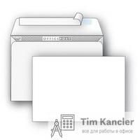 Конверт PACK POST Officepost, strip, горизонтальный, C6 (114x162 мм)