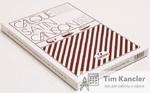 Калька CANSON под карандаш/тушь/для печати на принтере, 70 г, A4, 1 лист