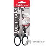 Ножницы ERICH KRAUSE Top Model, 16,5 см