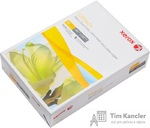 Бумага для лазерной печати XEROX Colotech+, 280 г., A4, 1 лист