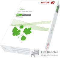 Бумага XEROX Office, A4