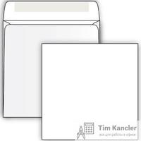 Конверт PACK POST для 1 CD, без окна