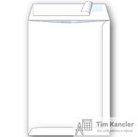 Пакет PACK POST Businesspack, strip, вертикальный, C3 (300x400 мм)