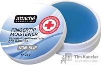 Увлажнитель гелевый ATTACHE Selection, антибактериальный, 25 г.