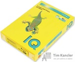 Бумага цветная IQ Color Intensive, А3, 80 г., 1 лист