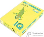Бумага цветная IQ Color Neo, А4, 80 г., 1 лист
