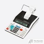 Калькулятор печатающий Citizen 350DPA 14-разрядный