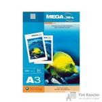 Фотобумага для цветной струйной печати Promega jet (матовая, А3, 200 г/кв.м, 50 листов)