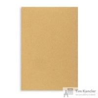 Пакет почтовый Multipack C5 из крафт-бумаги стрип 160х230 мм (80 г/кв.м, 50 штук в упаковке)
