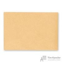 Конверт почтовый Ряжский C4 (229x324 мм) крафт без клея (500 штук в упаковке)