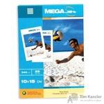 Фотобумага для цветной струйной печати Promega jet Photo (глянцевая, 10х15, 240 г/кв.м, 25 листов)