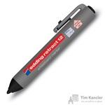 Маркер для досок Edding Retract черный (толщина линии 1.5-3 мм)
