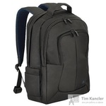 Рюкзак для ноутбука RivaCase 8460 17.3 черный