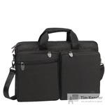 Сумка для ноутбука RivaCase 8530 16 черная