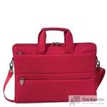 Сумка для ноутбука RivaCase 8630 15.6 красная