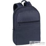 Рюкзак для ноутбука RivaCase 8065 15.6 темно-синий
