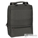 Рюкзак для ноутбука RivaCase 8660 15.6 бежевый