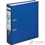 Папка-регистратор Leitz 80 мм синяя