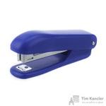 Степлер Attache Comfort до 12 листов синий