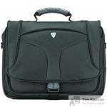 Сумка для ноутбука Sumdex NJN-773 15.6 черная
