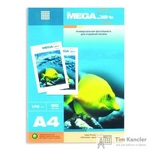 Фотобумага для цветной струйной печати Promega jet (матовая, А4, 170 г/кв.м, 50 листов)