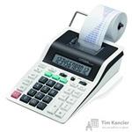 Калькулятор печатающий Citizen CX-32N 12-разрядный