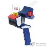 Диспенсер Unibob K-520 для клейкой упаковочной ленты шириной от 50 до 75 мм