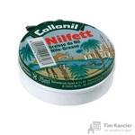 Масло для обуви Collonil Nilfett нейтральное 75 мл (для гладкой кожи)