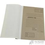 Папка архивная A4 305х216х42 (переплетный картон)