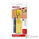 Нагреватель для восковых маркеров для паркета и ламината Edding E-8903