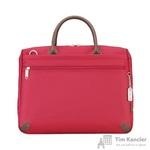 Сумка для ноутбука Sumdex NON-913RD 15.4 красная
