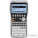 Калькулятор графический Casio FX-9860G II 21-разрядный 1000 функций