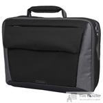 Сумка для ноутбука Sumdex PON-302BK 15.6 черная