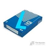 Бумага для офисной техники KYM Lux Business (А4, 80 г/кв.м, белизна 164% CIE, 500 листов)