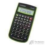 Калькулятор Citizen SR-260NGR 10+2-разрядный