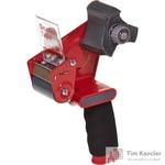 Диспенсер Scotch ST-181 для клейкой упаковочной ленты шириной 50 мм