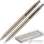 Набор письменных принадлежностей Attache 4007S (шариковая ручка, автокарандаш)