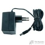 Сетевой адаптер AD-A60024 для печатающих калькуляторов Casio HR-8TEC (арт. 61836) и HR-150RCE (арт. 735817)