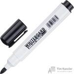 Маркер для досок CC3120 черный (толщина линии 5 мм)