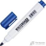 Маркер для досок CC3120 синий (толщина линии 5 мм)