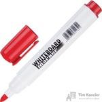 Маркер для досок CC3120 красный (толщина линии 5 мм)