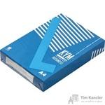 Бумага для офисной техники Kym Lux Business (А4, 70 г/кв.м, белизна 164% CIE, 500 листов)