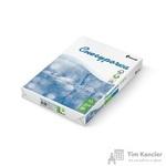 Бумага для офисной техники Снегурочка (А3, 80 г/кв.м, белизна 146% CIE, 500 листов)