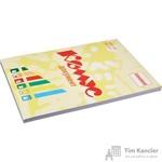 Бумага для офисной техники Комус Документ Standard (A4, марка C, 80 г/кв.м, 100 листов)
