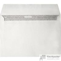 Конверт почтовый Garantpost C4 (229x324 мм) белый удаляемая лента (250 штук в упаковке)
