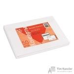 Конверт почтовый ForPost C4 (229x324 мм) Куда-Кому белый с клеем (50 штук в упаковке)