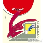 Антистеплер Maped 037200