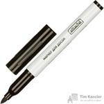 Маркер для досок Attache черный (толщина линии 1-3 мм)