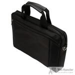 Сумка для ноутбука Sumdex PON-113BK 13.3 черная
