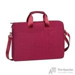 Сумка для ноутбука RivaCase 8335 15.6 красная